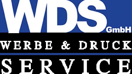 WDS GmbH